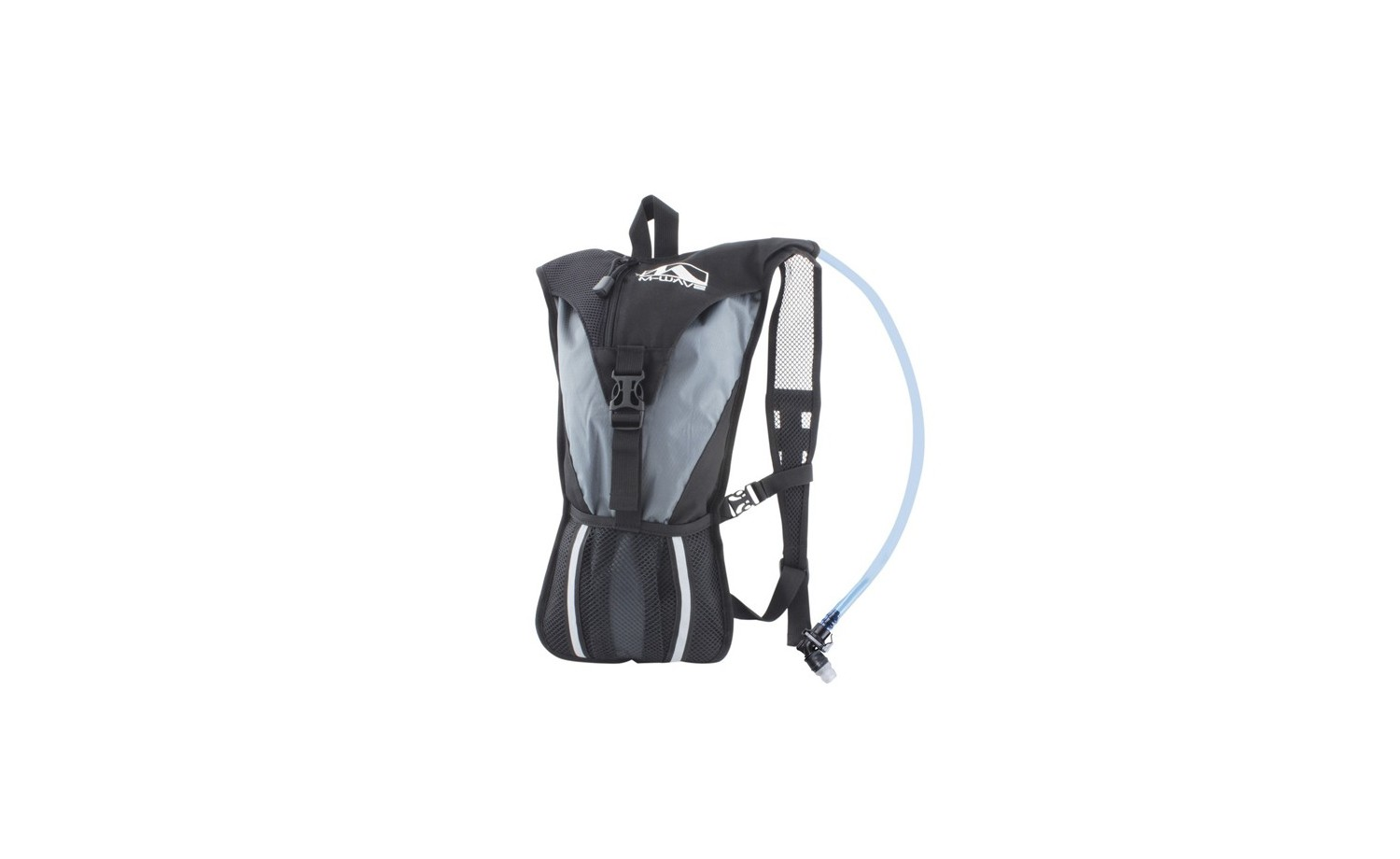 Camelbak MAASTRICHT H2O - only backpack
