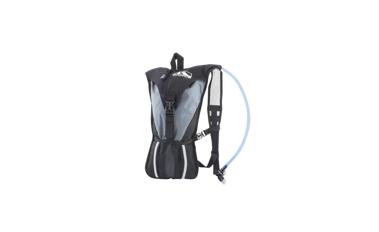 Camelbak MAASTRICHT H2O - sac a dos seulement