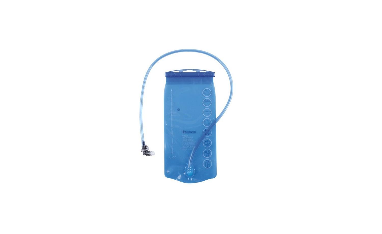 Trinkrucksack MAASTRICHT H2O - nur Tank