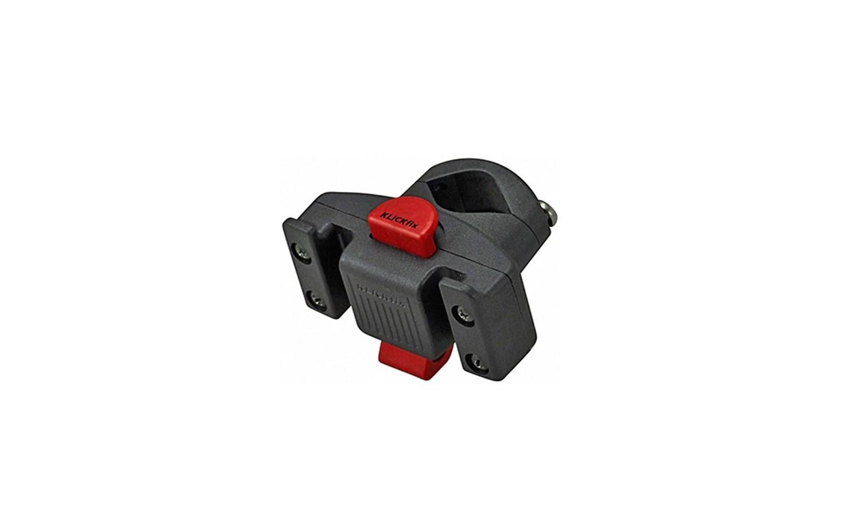 KLICKfix adaptér Caddy