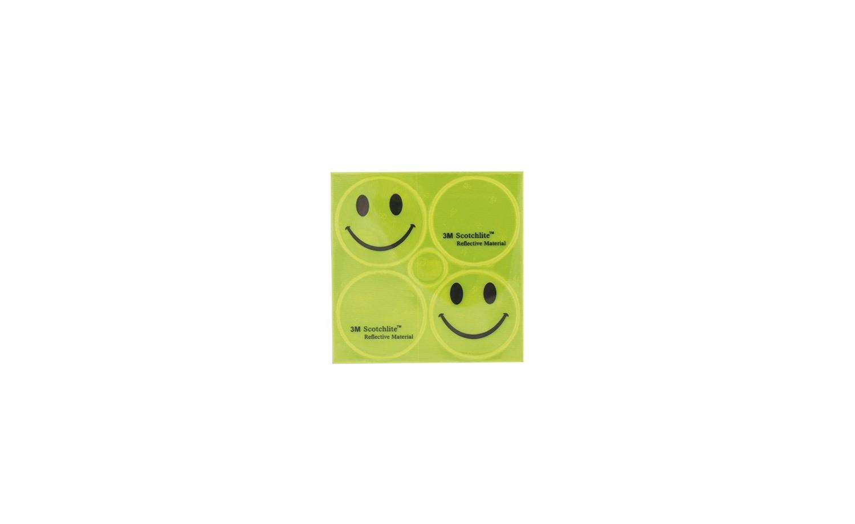 3M Scotchlite™ Reflective stickers Set