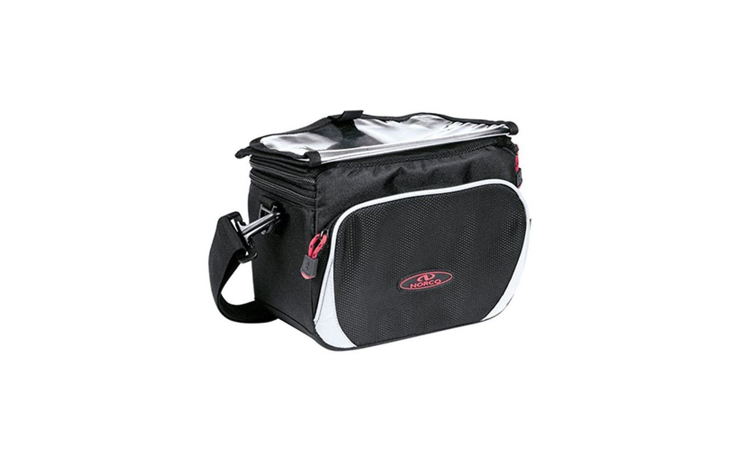 Norco Boston Handlebar Bag