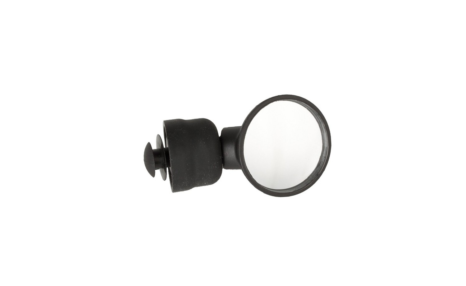 Rearview Mirror SPY MICRO