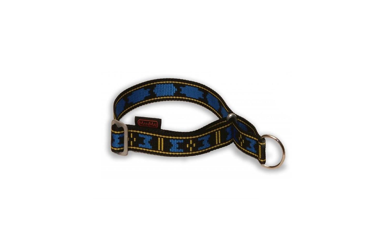 Collar ManMat STANDARD Semi Choke