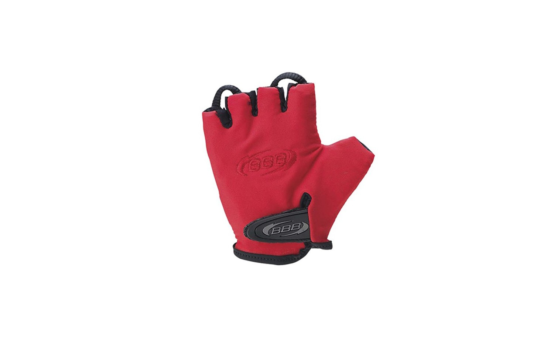 Gloves BBB BBW-23 Kids