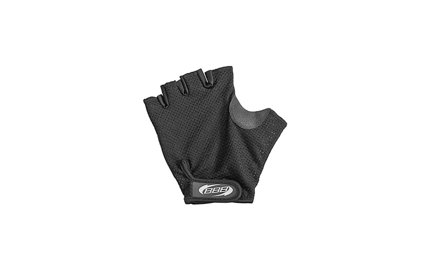 Guantes BBB BBW-25 CoolDown II
