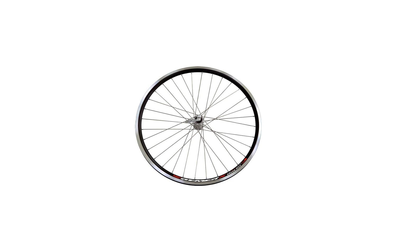 """26"""" rueda de cordones (REMERX Grand Hill, SHIMANO XT)"""