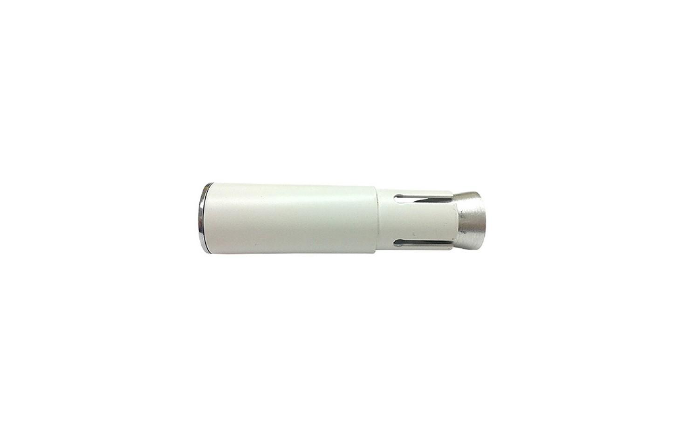 Extension adapter for REBEL handlebar