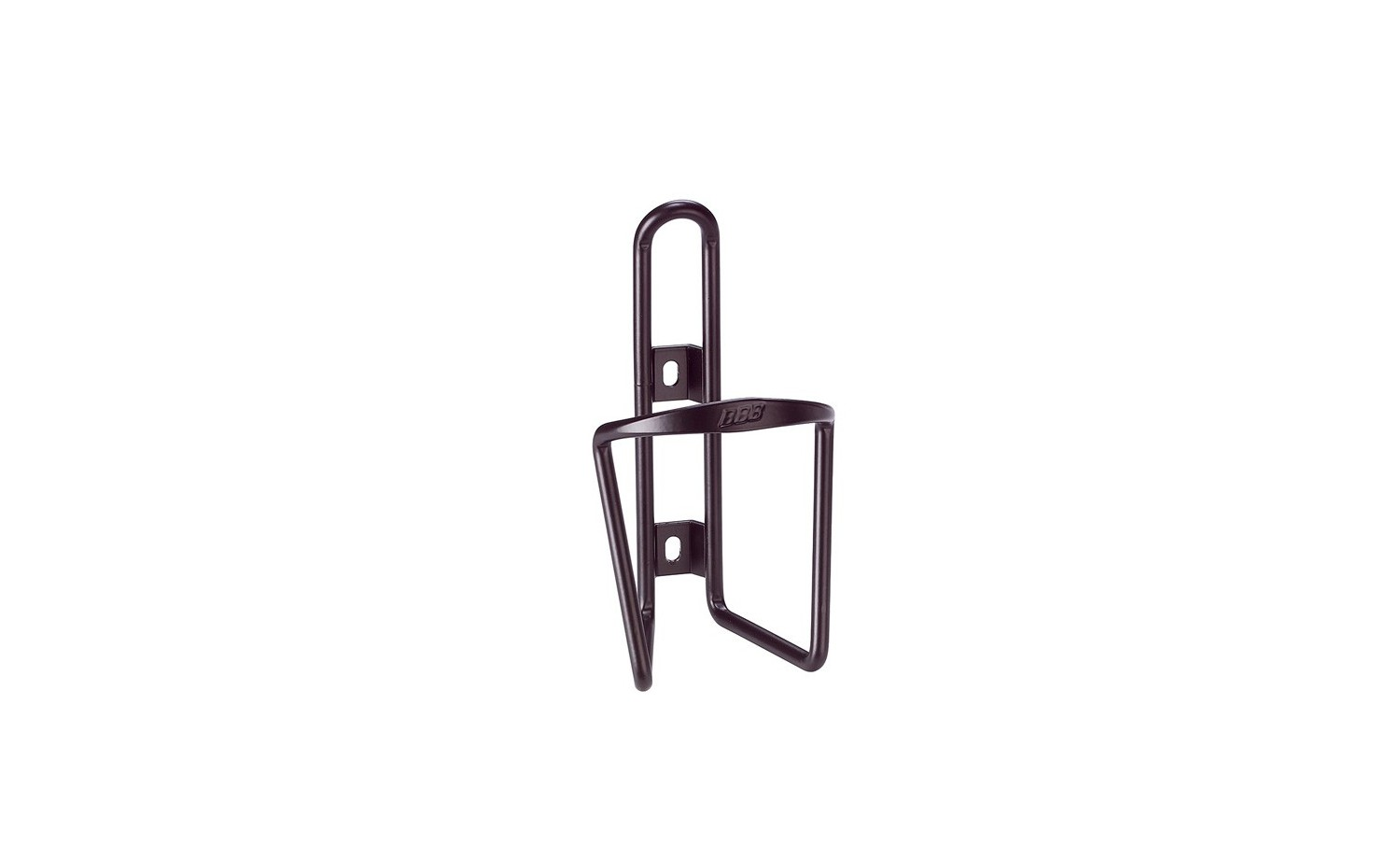 Bottle Cage BBB BBC-01 EcoTank