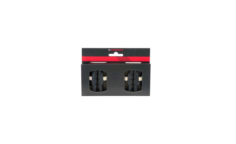 Cartridge V-Brake Pads PROMAX