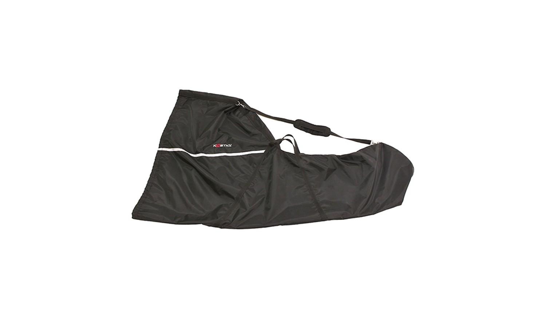 Protection cover bag for KOSTKA REBEL FOLD