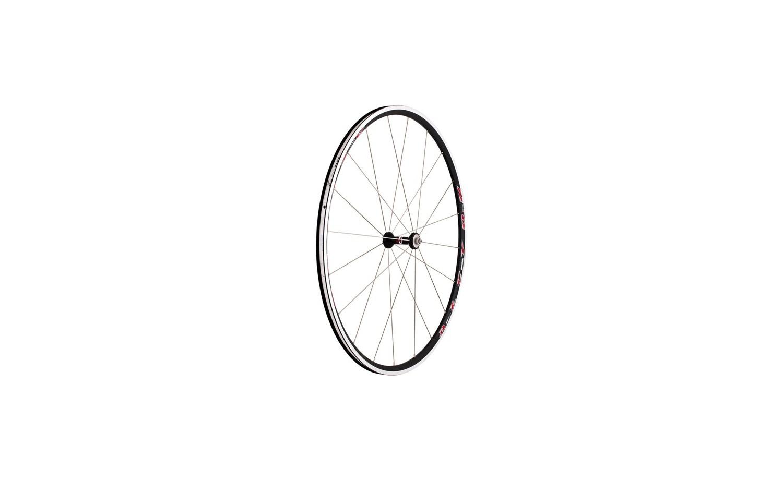 """28"""" roue lacée REMERX ALCYON"""