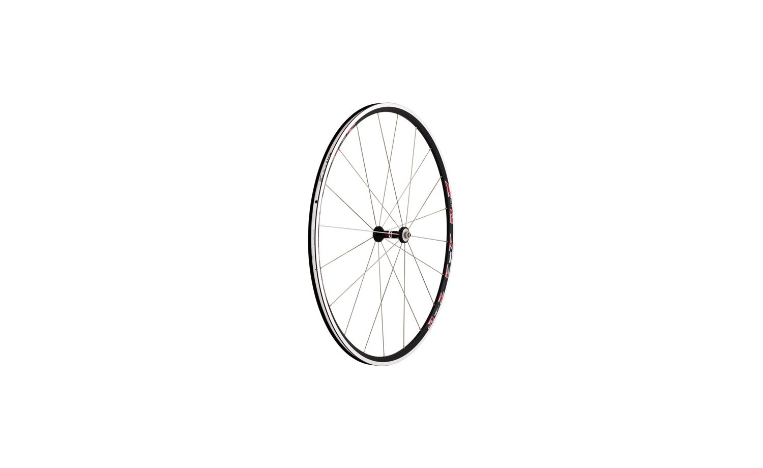 "28"" Wheelset REMERX ALCYON"