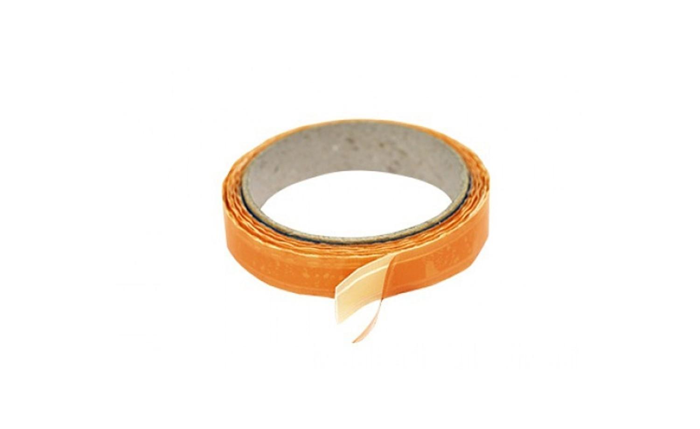 Oboustranná lepící páska TUFO pro silniční galusky