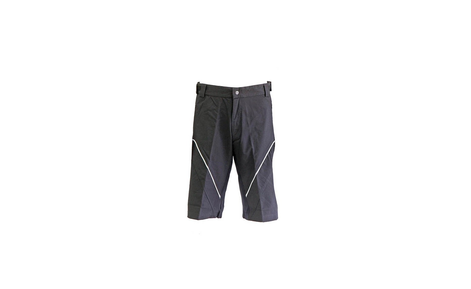 Shorts Freeride Silver Wing ECO
