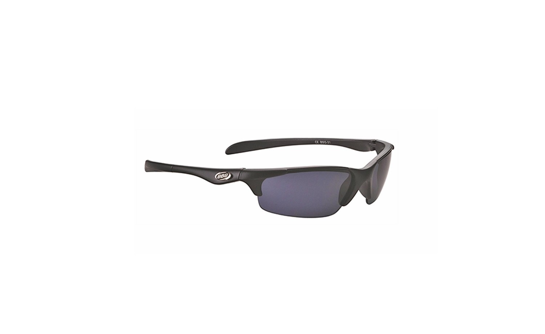 Brýle BBB BSG-31 Kids