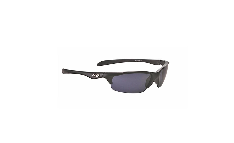 Sport Glasses BBB BSG-31 Kids