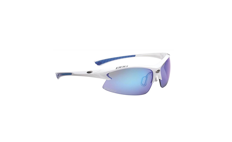 Brýle BBB BSG-38 Impulse