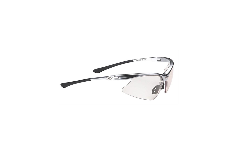 Gafas BBB BSG-33 OptiView PH 3359