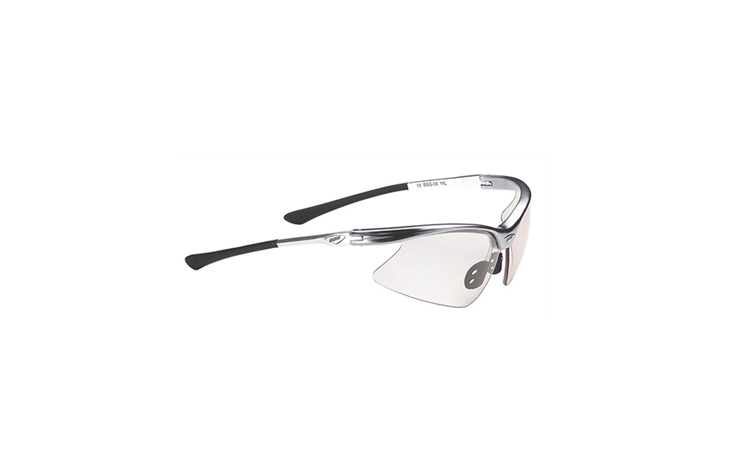 Sport Glasses BBB BSG-33 OptiView PH 3359