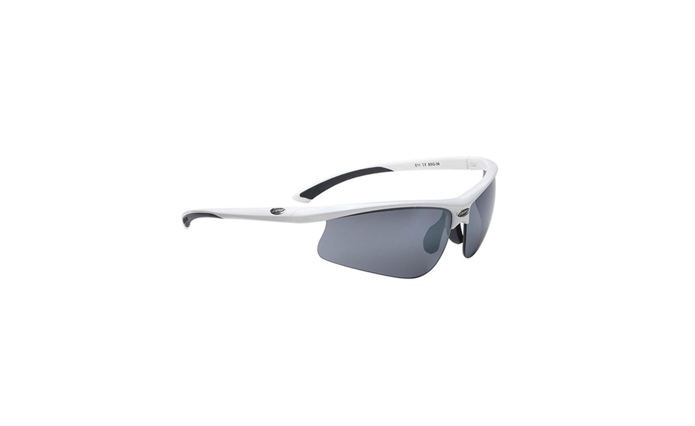 Sport Glasses  BBB BSG-39 Winner