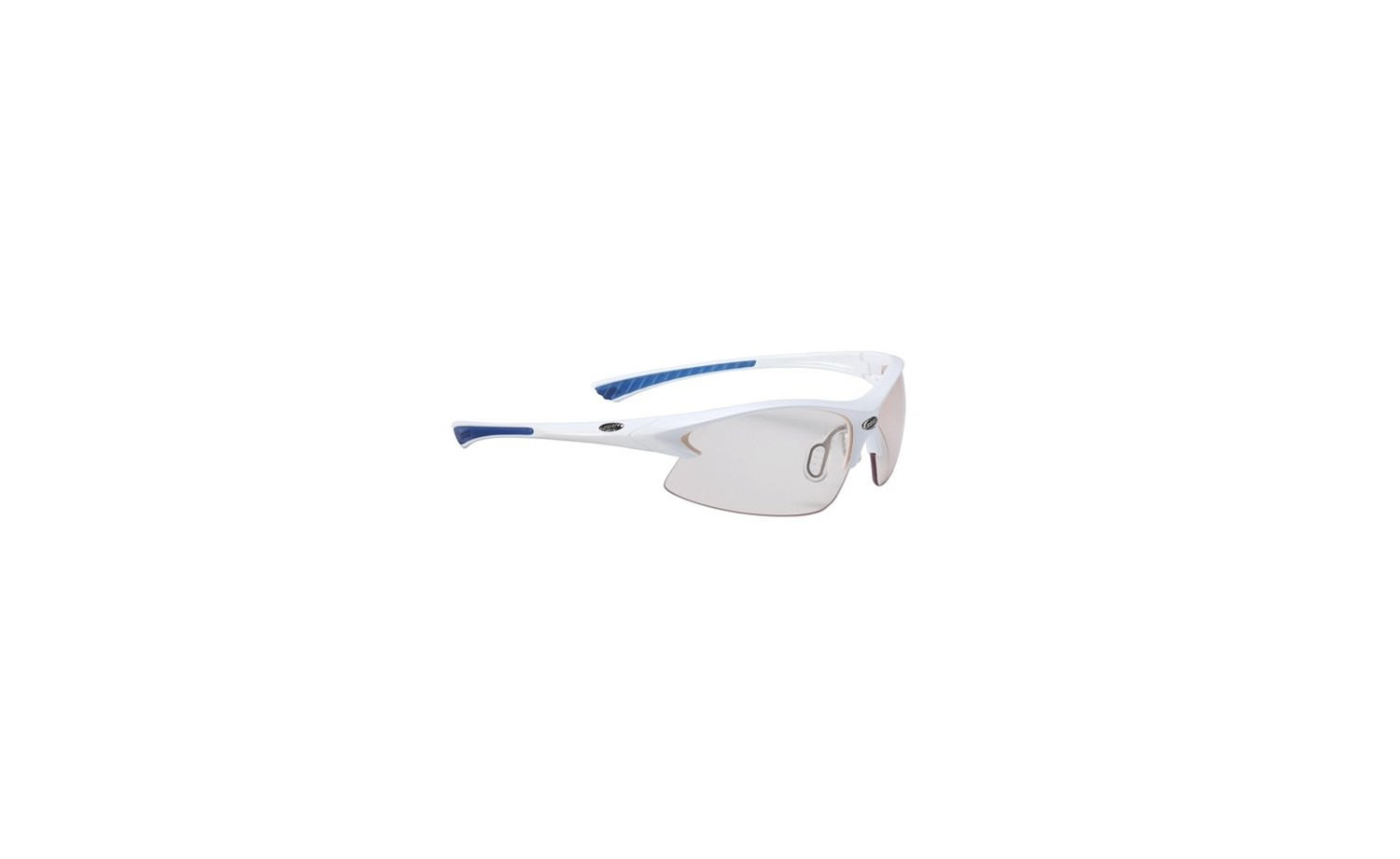 Sport Glasses BSG-38 Impulse PH