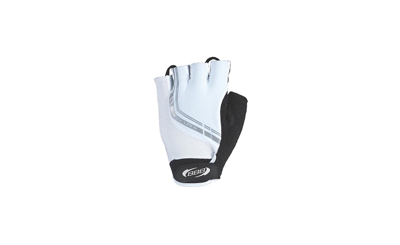 Gloves BBB BBW-35 GelLiner