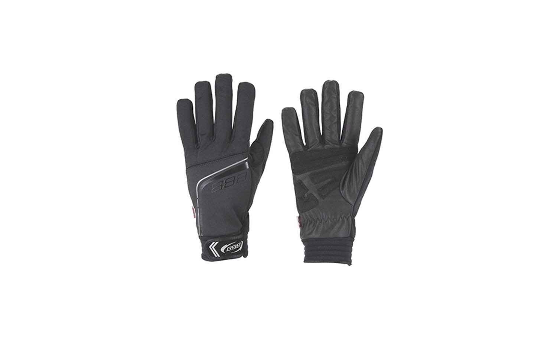 Gloves BBB BWG-22 ColdShield