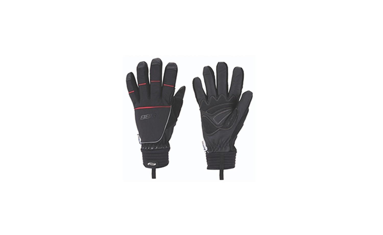 Gloves BBB BWG-23 AguaShield
