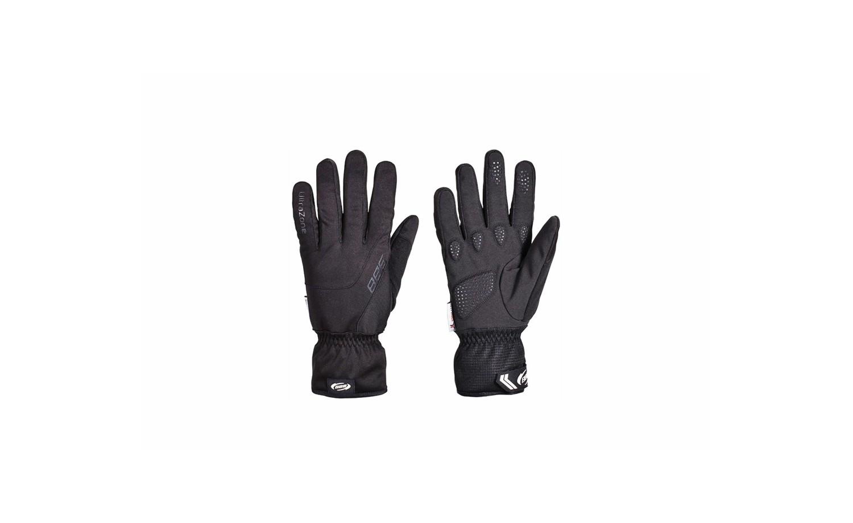 Gloves BBB BWG-24 UltraZone