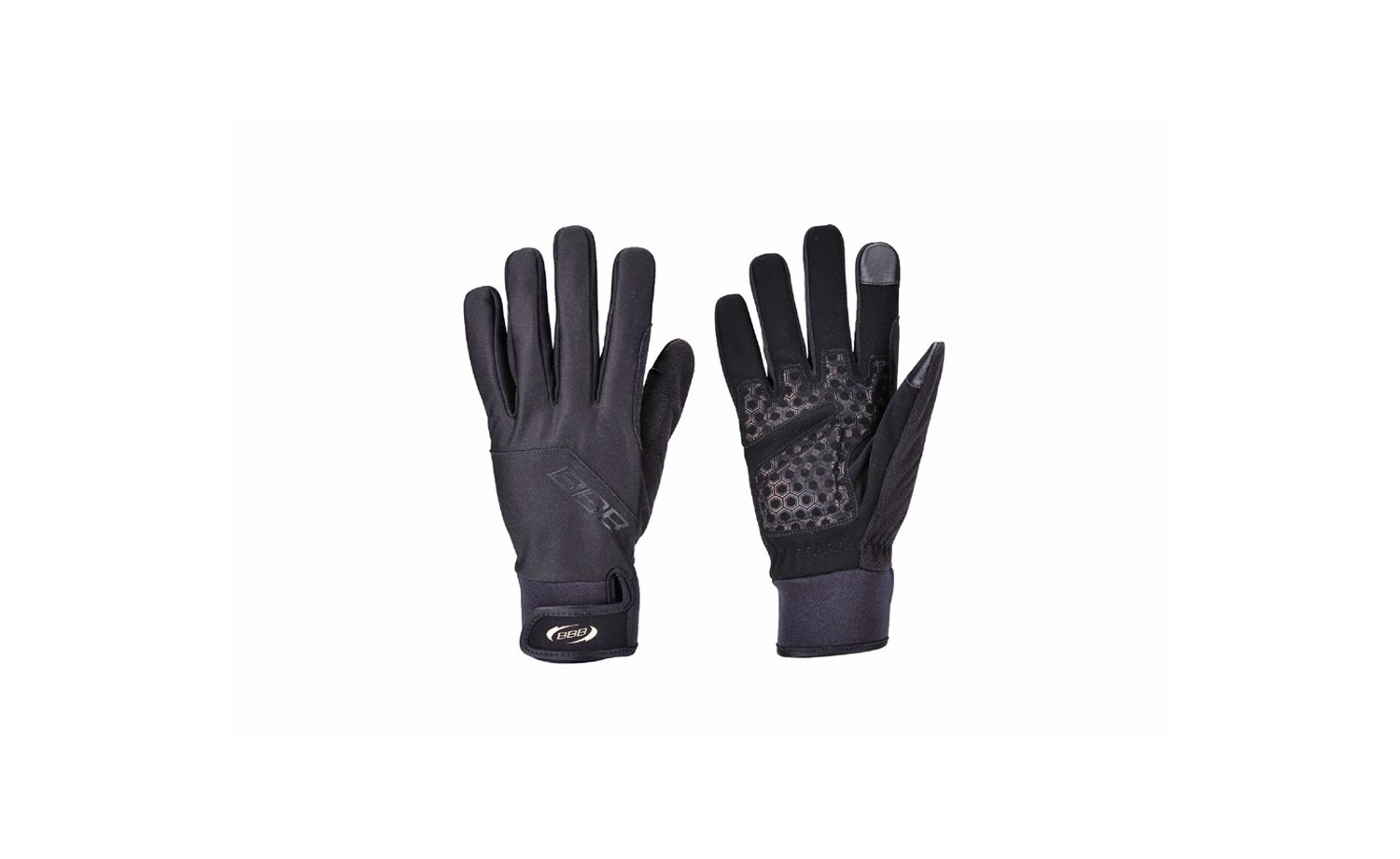 Gloves BBB BWG-21 ControlZone