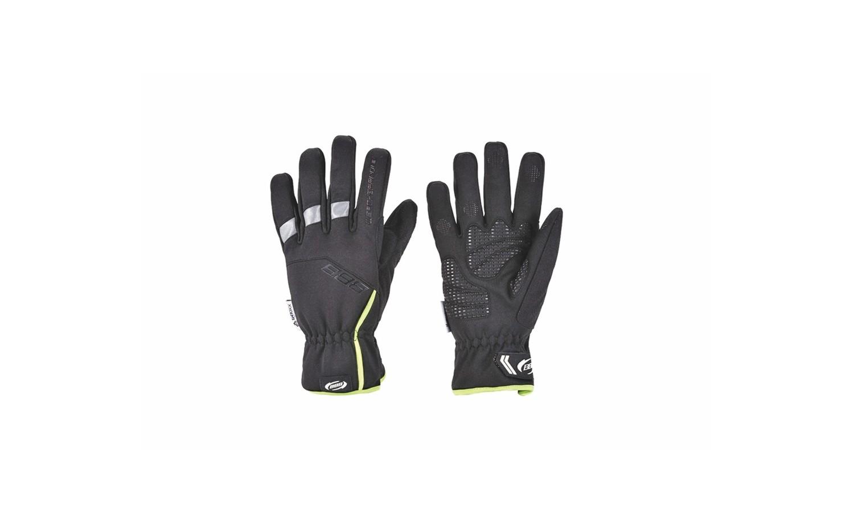 Gloves BBB BWG-25 WeatherProof