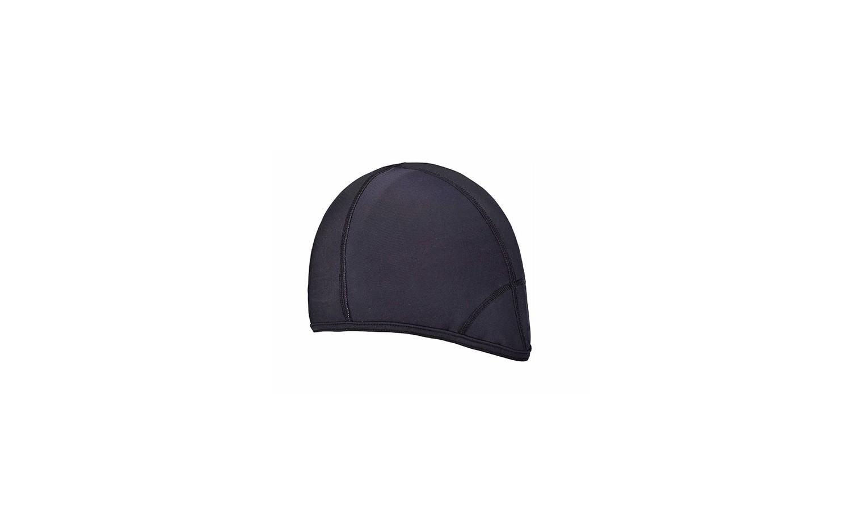 Čepice pod přilbu BBB BBW-97 Winter Helmet hat