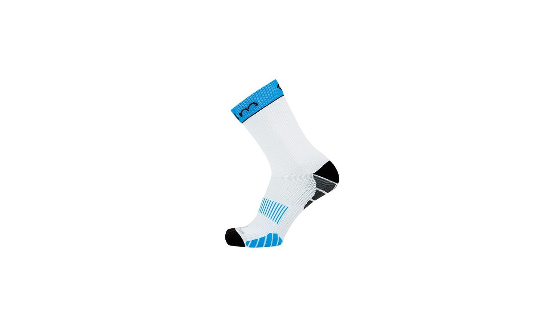 Kompresní ponožky COLLM