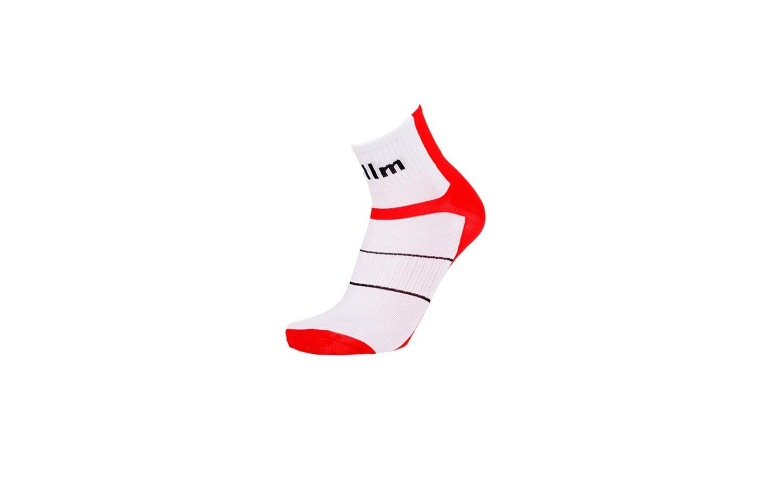 Sportovní ponožky SPORT