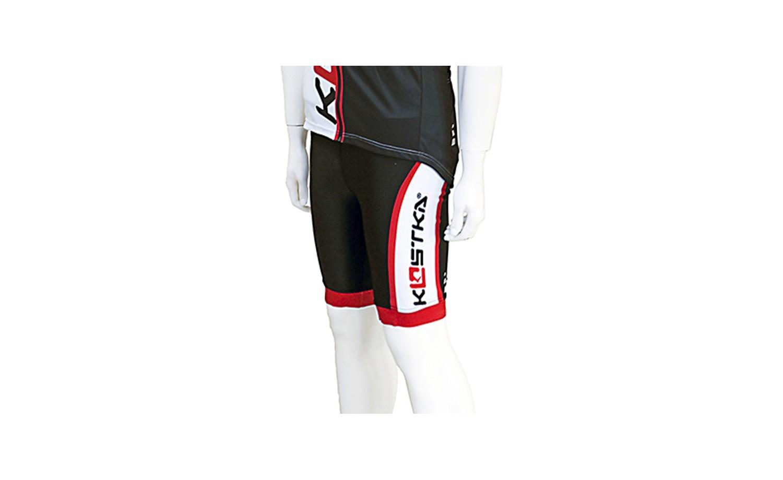 Cycling Shorts  KOSTKA®