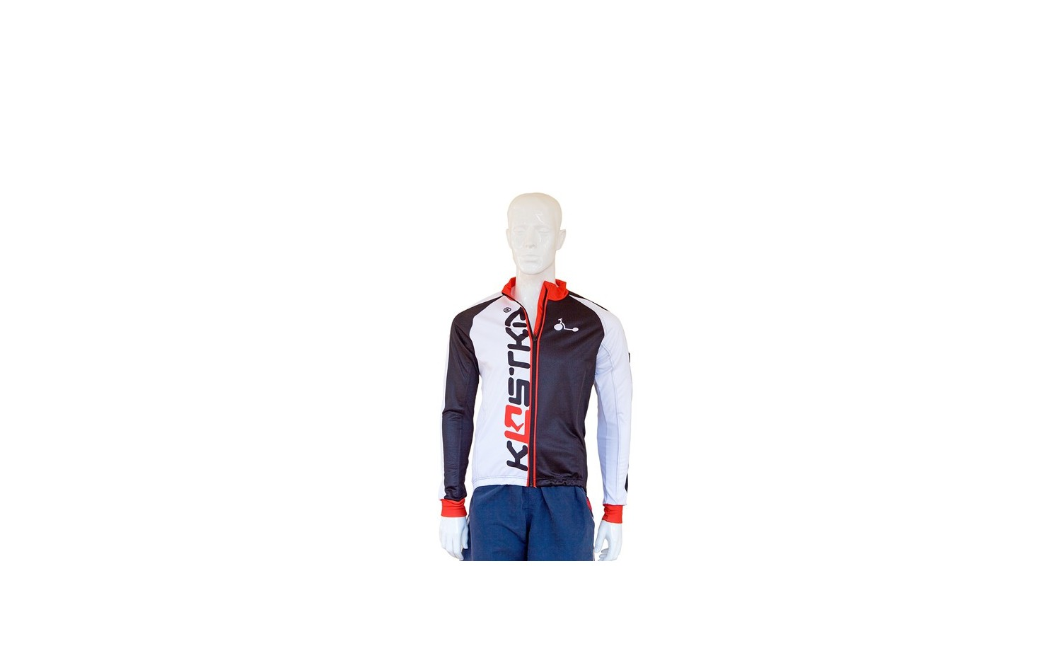 KOSTKA® Cycling Jacket
