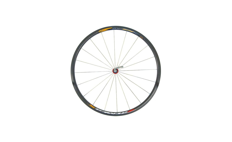 "28"" Wheelset (REMERX Sunbow 100 mm)"