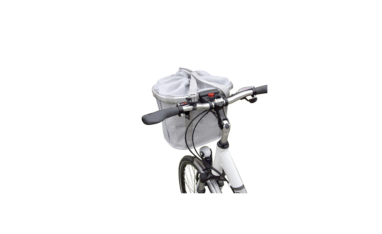 KLICKfix Bikebasket