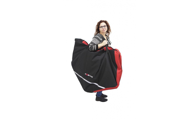 TOUR FOLD Bag