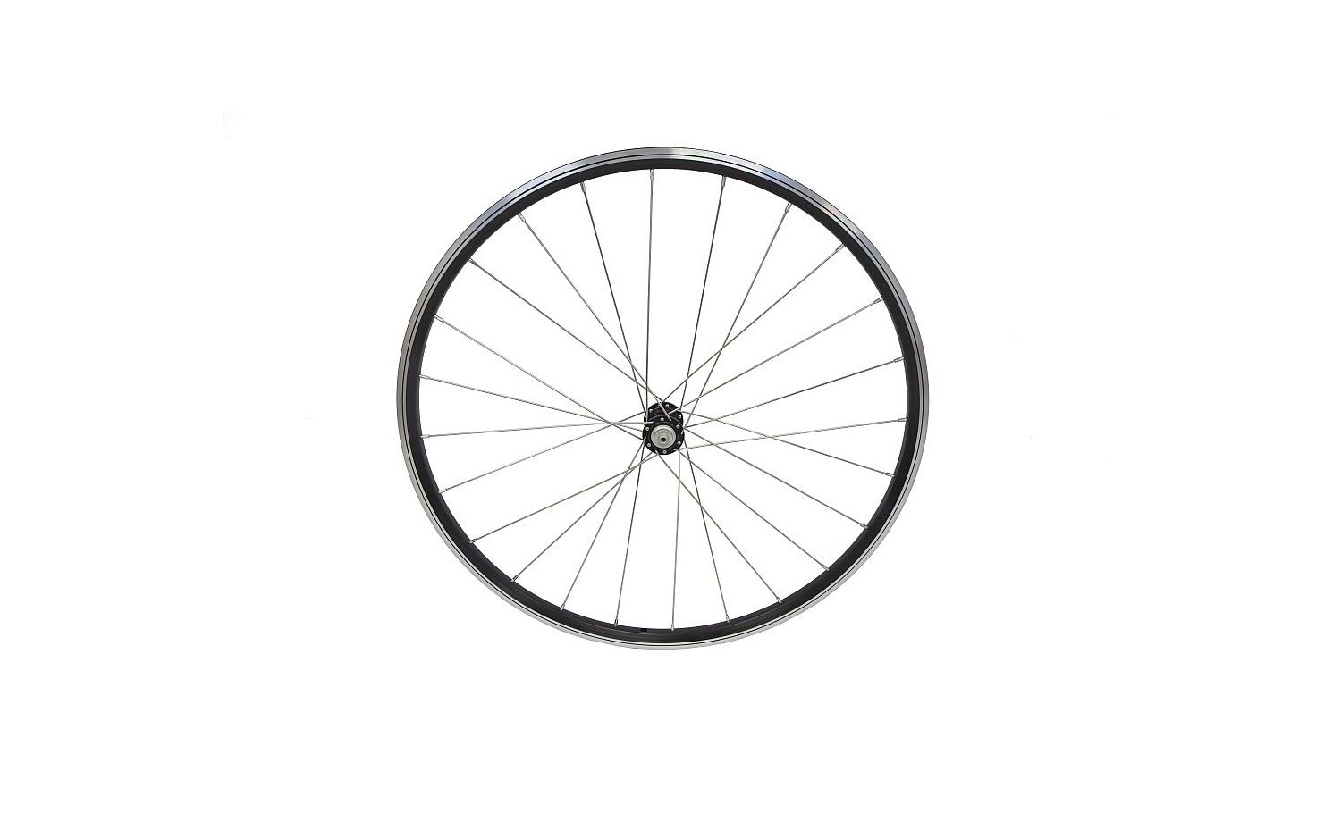 "26"" Wheelset Dragon Line 65 mm"