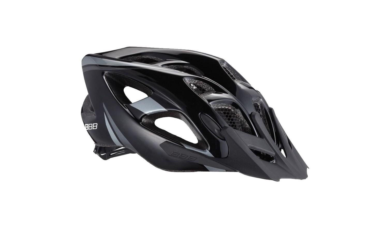 Helmet BBB BHE-34 ELBRUS 2014