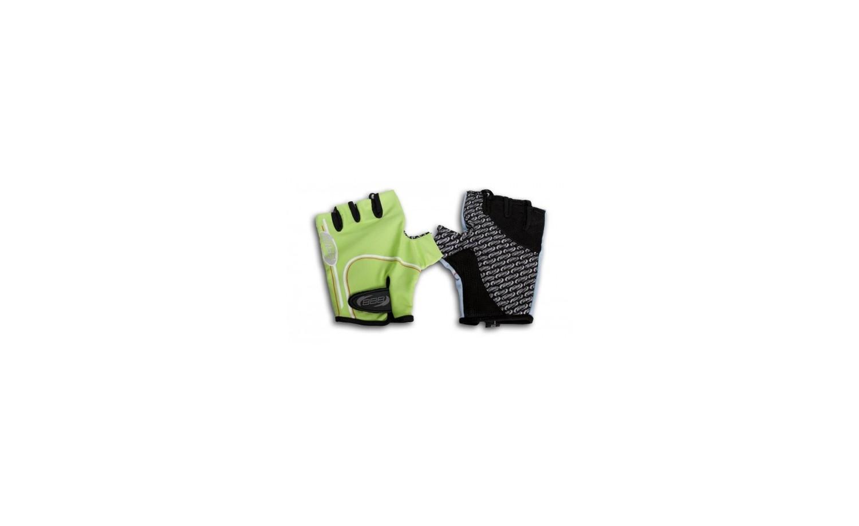 Gloves BBB BBW-28 Racer