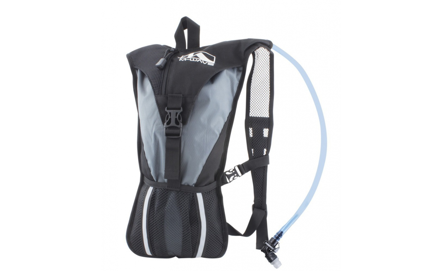 Camelbak MAASTRICHT H2O - backpack with tank