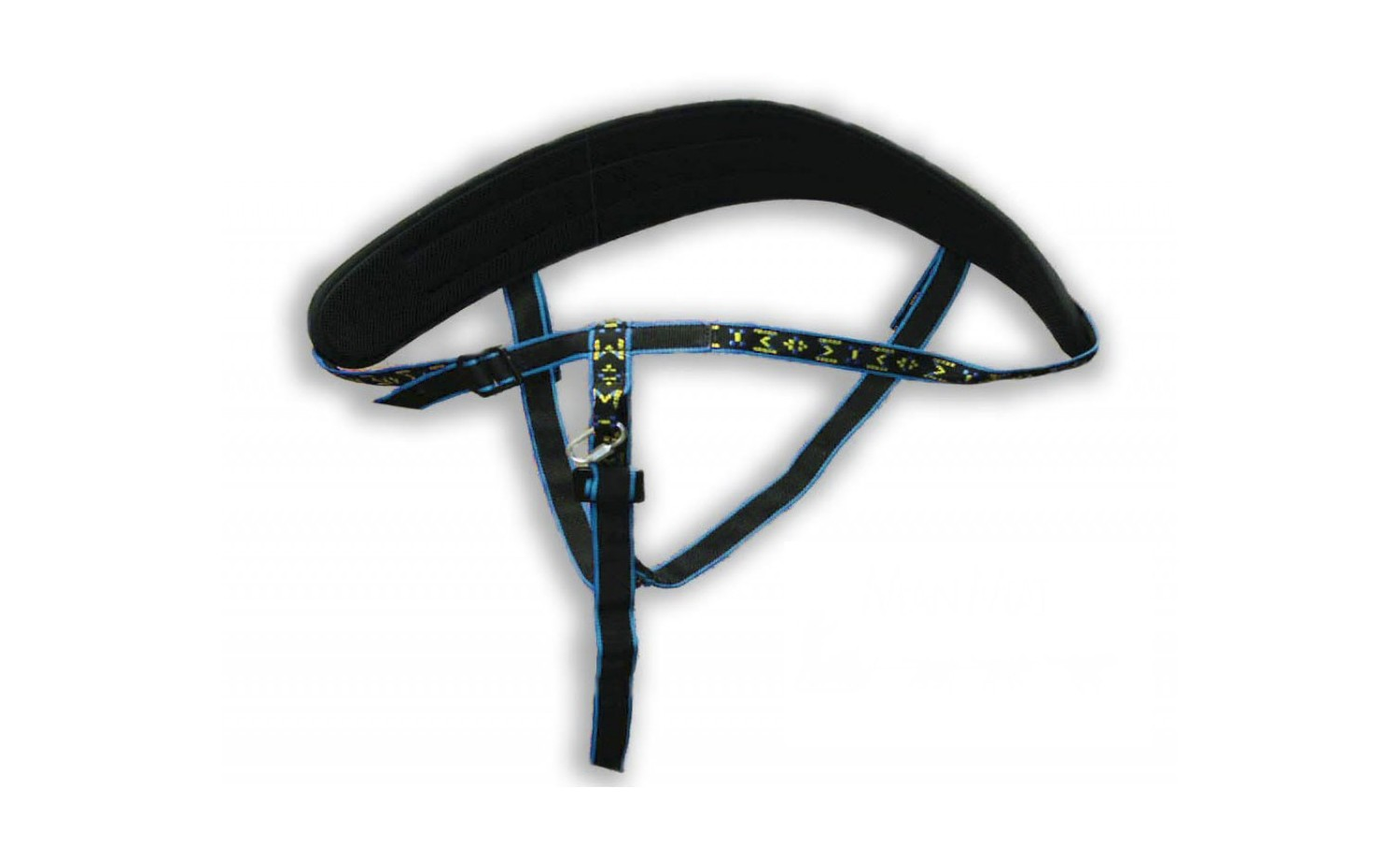 Ski ceinture ManMat SIMPLE-RACE