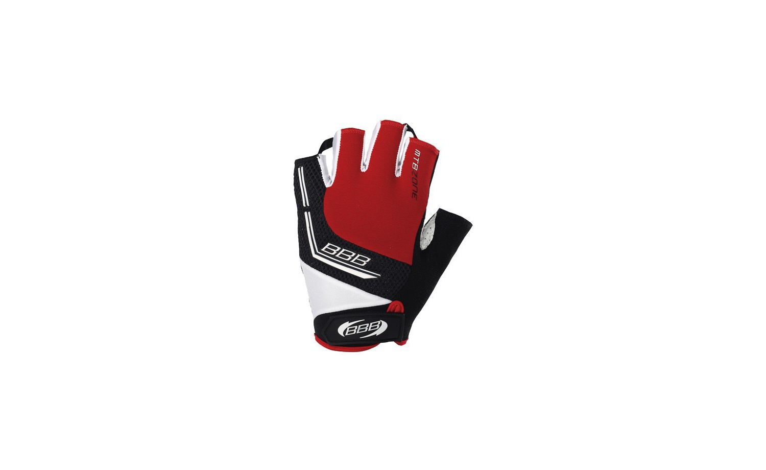Gloves BBB BBW-33 MTBZone