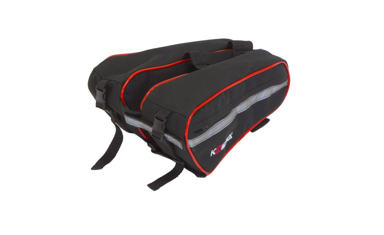 KOSTKA TWIN carrying bag