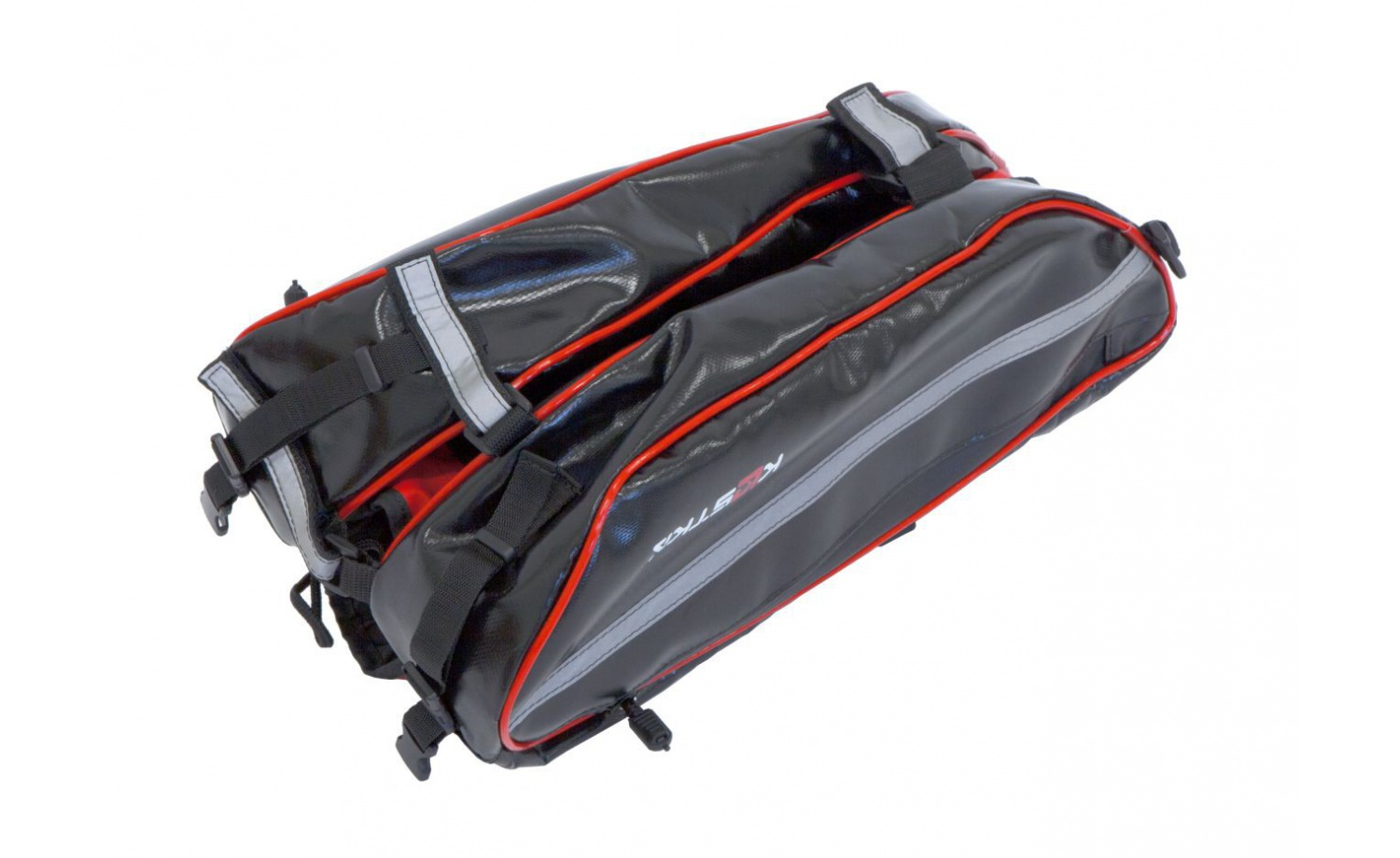 Carrying Bag KOSTKA Trip Twin XXL - Expedition set