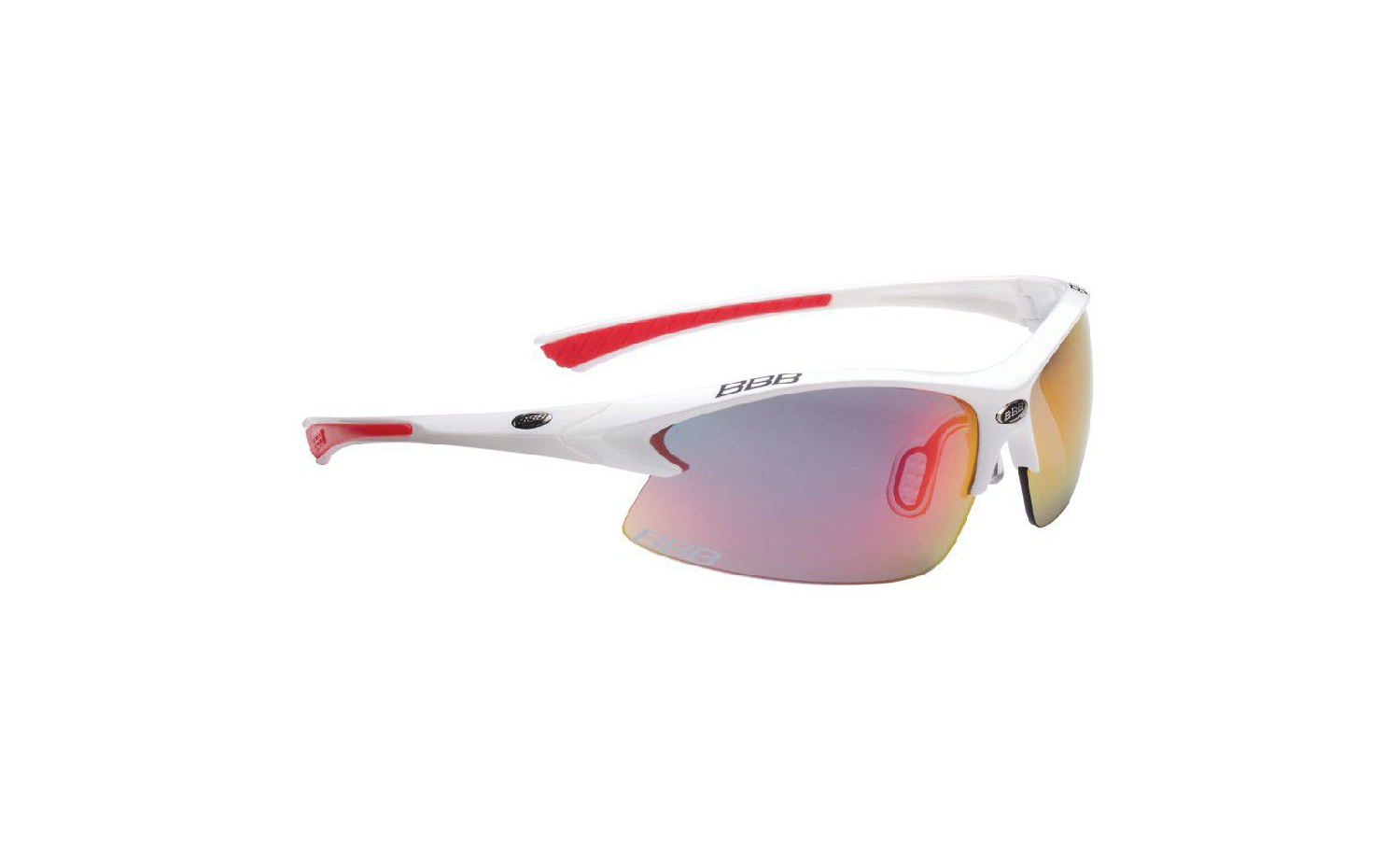 Sport Glasses BSG-38 Impulse
