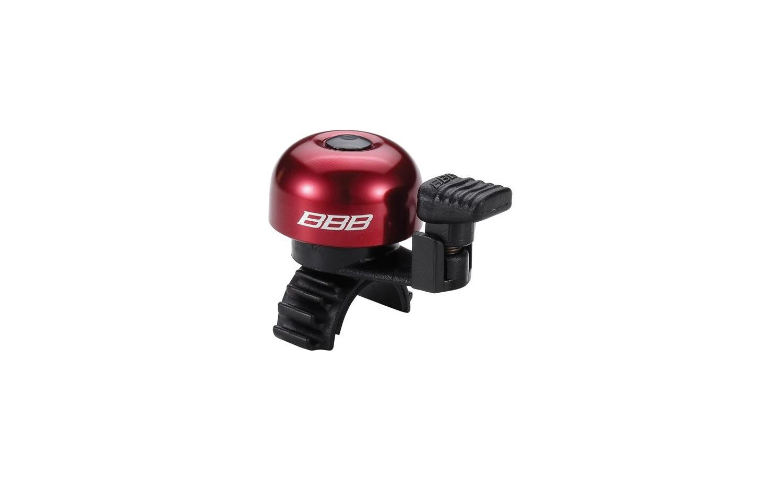 Bell BBB BBB-12 EasyFit 2015